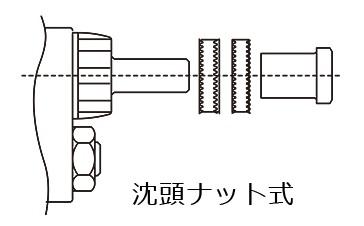 19060307.jpg